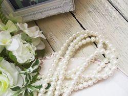 「白」以外にもNGドレスがある?結婚式のお呼ばれ服マナー