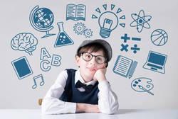 元全米No.1営業マンが考える「子どもの才能を開花させるコツ」とは