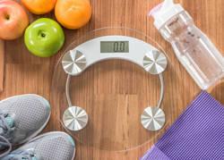 【やせないあなたへ】管理栄養士が教える、40代からのダイエットのコツ