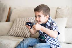 「ゲームは脳に悪い」という終わりなき論争| 「尾木ママ」のブログでの発言を検証する
