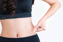 ダイエットに失敗した経験はある? - 「体重は軽くならず財布だけ軽く」