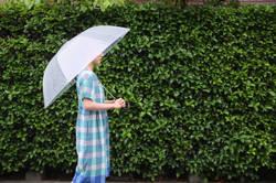 ジメジメした生活にサヨナラ! 憂鬱な梅雨を快適に過ごす5つのポイント