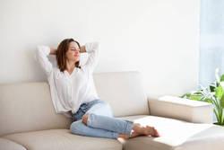【やせやすい体質へ】便秘女子は必見!腸内環境を改善する5つのポイント
