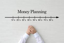 老後に本当に必要な金額は一体いくらなのか?|何とも奇妙な「老後2000万円報告書」問題