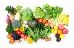 男を磨くダイエット法 第17回 ダイエット成功のため、食事管理術をレベルアップさせよう!