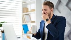 睡眠負債のメカニズムとは?|睡眠不足を解消する5つの方法