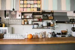 料理や洗い物の手間を省く! ワンコインで買える便利なキッチン雑貨5選