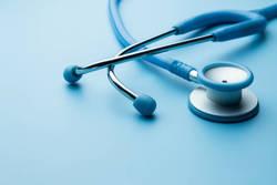 【注意点は?】管理栄養士が解説!健康診断書の読み方のポイント