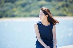 働く女性が気をつけたい女性ホルモン&夏の暑さ対策とは