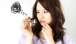 くせ・うねり髪さん必見! 花王新シリーズ「エッセンシャル flat」発売