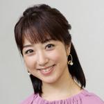 [フリーアナウンサー 川田裕美さん](上) 「ミヤネ屋の本番直前に怖くなり、ギリギリまでトイレを出られなかった」
