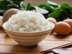 男を磨くダイエット法 第21回 ダイエットには低GI食品がおすすめ - 炭水化物の質を変える!