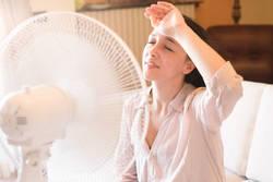 エアコンはまだまだ!暑さを快適にするおしゃれな扇風機&サーキュレーター5選
