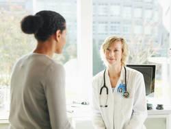 子宮頸がんが日本で増えるのはなぜ? HPVワクチン問題を解説