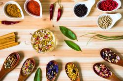 夏場に不足する栄養素とは?管理栄養士に聞いた、自宅でできる夏バテ予防対策
