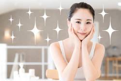 敏感肌のアラサー女子が肌マネジメントにかける月額費用は?