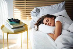 睡眠はなぜ、必要なのか?