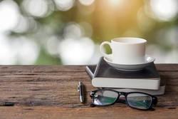 コーヒー1杯で無料! 極上の仮眠ルームを体験してきた