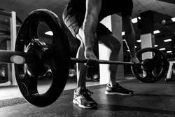 男を磨くダイエット法 第27回 ダイエットの近道は筋力をつけること! - 筋肉の停滞を打破せよ