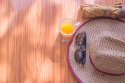 コンビニで買える! 「夏バテ」の解消や改善に効果が期待できる商品8選