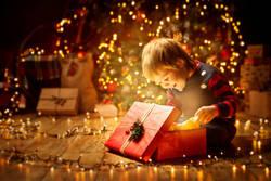 子供の流行り知ってますか? クリスマスプレゼント今年のトレンドは