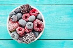 冷凍庫の正しい使い方、知ってる?快適な食欲の秋を過ごそう!