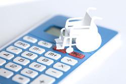 消費税10%で医療費も値上げ なぜ?