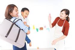 もっと知りたい幼稚園のこと  第4回 幼保無償化、幼稚園だとパートママと専業主婦で金額に違いがある?
