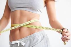 【知らない間にカロリー消費?】基礎代謝を上げてやせやすい体を作ろう!
