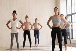 女性の毎日をより快適に!ヨガの知識を活かした心と体のケア法