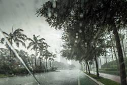 おすすめの防災グッズまとめ。大雨や台風のときに役立つグッズをご紹介!