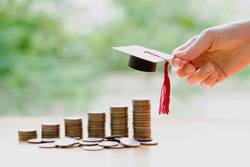貯金なしの40代シングルマザー相談/子供の教育費と老後の資金に不安