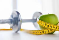 【その行動が太る原因かも】ダイエットに効く「やせ習慣」とは?