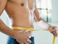 カロリー制限ダイエット法で「やせる仕組み」を把握せよ!