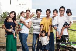 家族への不満を飲みこむ、日本人が失うもの|影で文句を言いあう夫婦で本当にいいの?