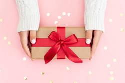 記事を読んでプレゼントを当てよう!冬の健康増進キャンペーン参加のコツ
