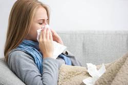 【一人暮らしビギナー向け医療コラム】風邪の予防法やおすすめの食べ物、早く治す方法を医師が解説