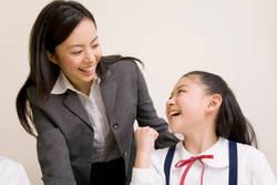 """子どもの""""自主性""""を伸ばすためには、どうしたらいい?"""