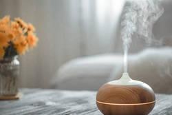 加湿空気清浄機は花粉対策に有効なのか - 今年の花粉傾向も紹介