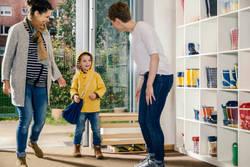 専業主婦からワーママへ! 3人兄妹、幼稚園 or 保育園どちらを選ぶ?