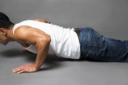 男を磨くダイエット法 第49回 ダイエットにお勧めの「HIIT」で体脂肪が減る理由