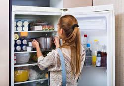 冷蔵庫を見ればわかる「お金が貯まる家」の特徴 |貯まらない人が陥る「食費節約」の勘違い