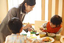 """忙しいワーママでもできる!栄養バランスの整った""""子どもごはん""""を作るコツ"""