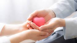 「更年期障害」ホルモンバランスを整える三つのゾーン