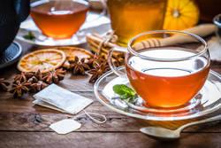 紅茶や麦茶のパックって体に危険? 専門家に聞く