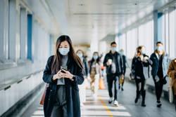 ウイルスと細菌の違いは何? 今後も役立つ感染症の知識