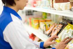 ダイエット中の間食にはコレ! たんぱく質を効果的に摂れるコンビニおやつ