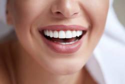 歯ブラシ不要!タブレット型歯磨き粉「C520」の予約販売開始