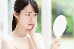 花粉症で肌荒れ、対策と予防のスキンケア方法を美容皮膚科医が解説