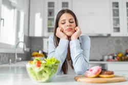 気が付けばコロナ太り、ダイエットはどうする?